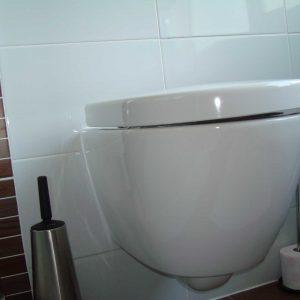 badkamer-installatie